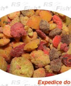 Dynamite Baits® Boilies Dynamite Baits Chops Fruity Sweet