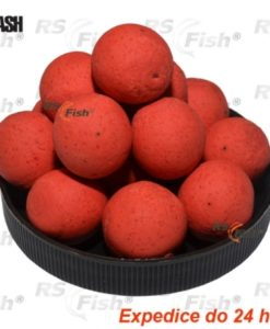 Kevin Nash® Boilies Nash Top Rod Airball PoP - Up Monster Squid