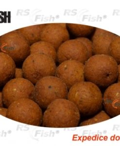 Kevin Nash® Boilies Nash Top Rod iC-1