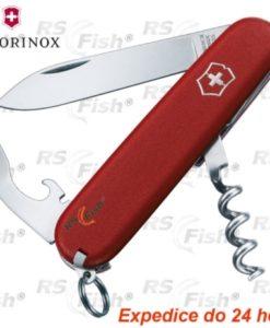 Victorinox® Nůž Victorinox Waiter 2.3303