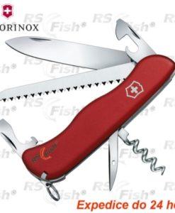 Victorinox® Nůž Victorinox Rucksack 0.8863