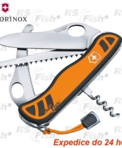 Victorinox® Nůž Victorinox Hunter One Hand 0.8341.MC9