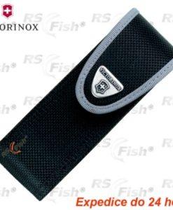 Victorinox® Pouzdro Victorinox - nylon 4.0543.3