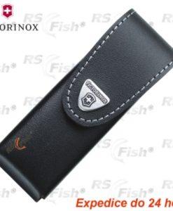 Victorinox® Pouzdro Victorinox - kůže 4.0520.3