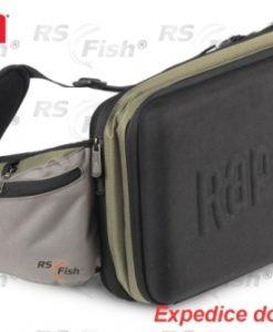 Rapala® Taška Rapala Sling Bag
