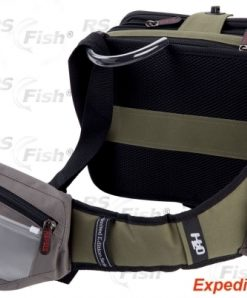 Rapala® Taška Rapala Sling Bag Pro