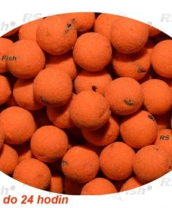 Sportcarp® Boilies Sportcarp Reflex PoP-Up - Lake Wizard