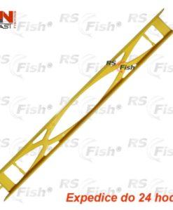 AN Plast® Žebříček na návazce 24 cm