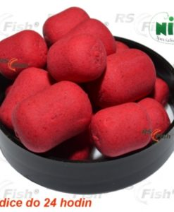 Nikl® Dumbells Pop-Up Nikl Krill Berry