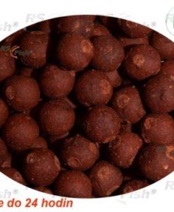 Nikl® Boilies Nikl Ready Krill Berry