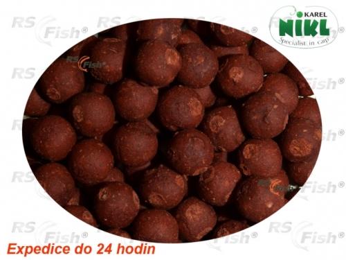 Nikl® Boilies Nikl Ready Extasy
