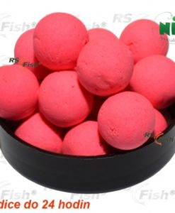 Nikl® Boilies Nikl Pop-Up Extasy