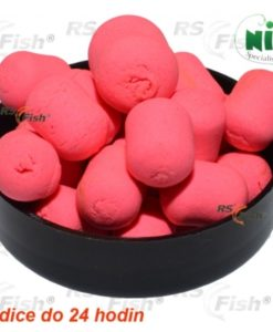 Nikl® Dumbells Pop-Up Nikl Extasy