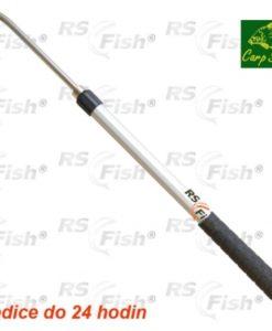 JSA Gaf C.S. - jednodílný 50 cm