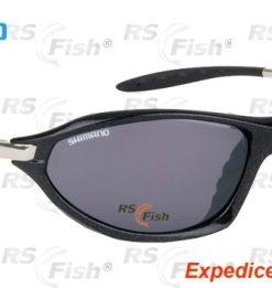Shimano® Polarizační brýle Shimano Forcemaster XT