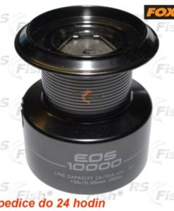 Fox® Cívka FOX EOS 7000