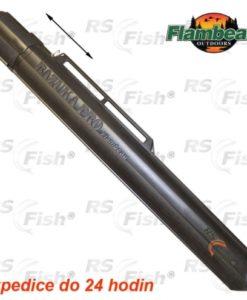 Flambeau® Pouzdro na prut Flambeau Bazooka 6085