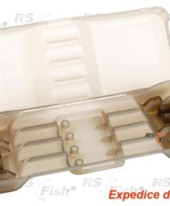 Fox® Krabička na swingery FOX MK2