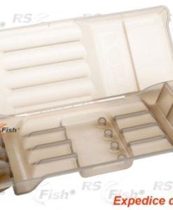 Fox® Krabička na swingery FOX MK3