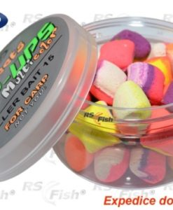 Boilies Lorpio Sweets PoP-Ups Killer Bait