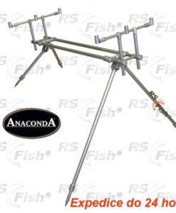 Sänger® Stojan Anaconda Cusky Pod