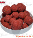 Boilies Mivardi Rapid Pop Up - Devil Squid