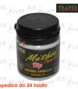 Traper® Dip Traper Method Feeder - Vanilka - 60 g