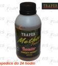 Traper® Booster Traper Method Feeder - Med - 350 g
