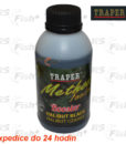 Traper® Booster Traper Method Feeder - Halibut Black - 350 g