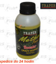 Traper® Booster Traper Method Feeder - Scopex - 350 g