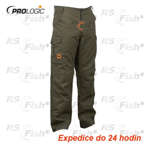 Kalhoty Prologic Cargo Trousers XL – 51534