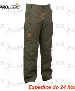Kalhoty Prologic Cargo Trousers XXL - 51535