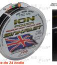 Awa-S® Vlasec Awa-S ION Power Match Sinkfast 150 m 0