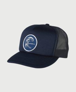 Kšiltovka O´Neill Bm Trucker Cap Modrá