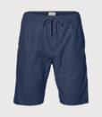 Kraťasy O´Neill Lm Military Shorts Modrá