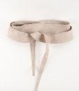 Pásek Terranova Cintura Béžová
