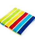 Profod Plážová osuška Candy Stripes